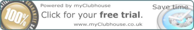Club Home Page